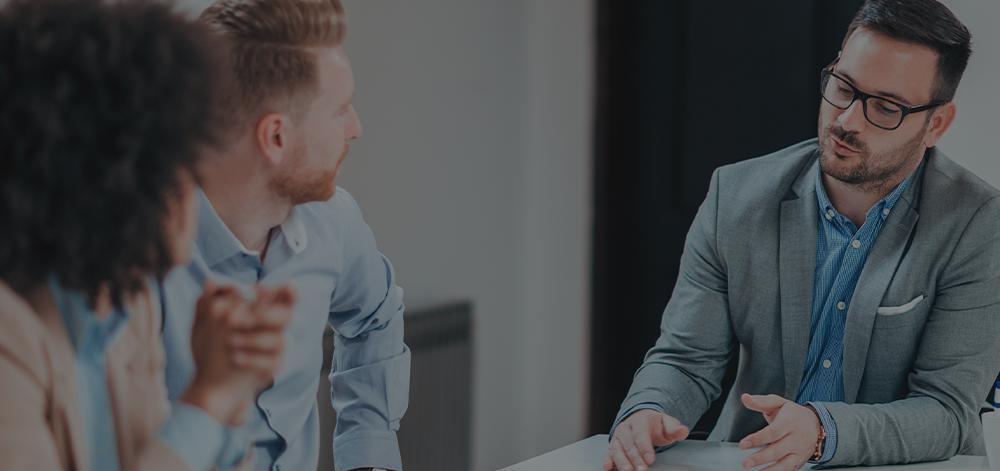 Van evaluaties naar feedbackcultuur_ hoe doe je dat als manager